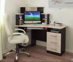 Письменный стол BTS Каспер