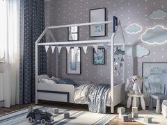 Детская кровать Детская кровать Vivat Пример 4
