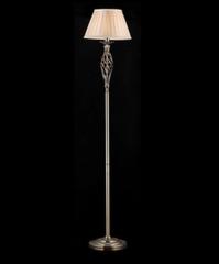 Напольный светильник Maytoni Elegant 3 ARM247-11-R