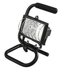 Прожектор Прожектор Startul ST8607-500