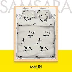 Постельное белье Постельное белье SAMSARA Mauri 150-2