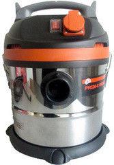 Промышленный пылесос P.I.T. PVC20-C Premium