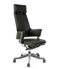 Офисное кресло Офисное кресло Chairman 260