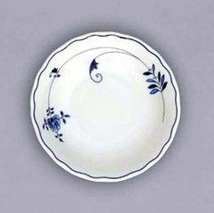 Cesky Porcelan Компотная миска высокая Rokoko Eco 10047/00054 (14см)