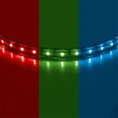 LightStar 402050