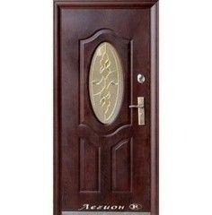 Входная дверь Входная дверь Легион MT-50