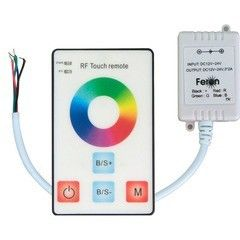Feron Контроллер для светодиодной ленты LD32