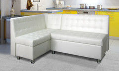 Кухонный уголок, диван DM-мебель Набор 1