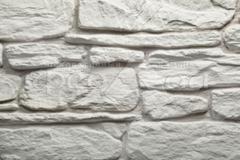 Искусственный камень Феодал Старая Европа