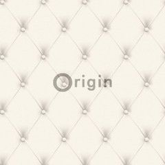 Обои Origin Upstairs Downstairs 346832