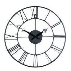 Часы Часы Clayre & Eef 6KL0394
