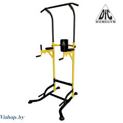 Турник Power Tower DFC Homegym G008Y