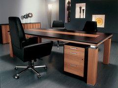 Мебель для руководителя Мебель для руководителя VMM Krynichka Пример 18