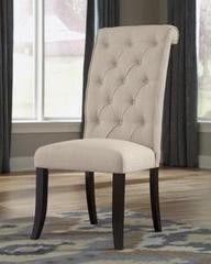 Кухонный стул Ashley D530-01 Tripton