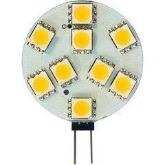 Лампа Лампа Feron LB-16