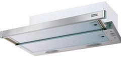 Вытяжка кухонная Вытяжка кухонная Franke FTC 5032 GR/XS (315.0482.622)