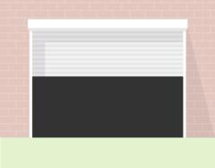 DoorHan Рулонные гаражные ворота