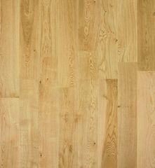 Паркет Паркет BerryAlloc Saga 61000550 Oak Naturel Manoir