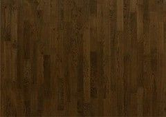 Паркет Паркет PolarWood Smooth Oak Rap Oiled 3-полосный