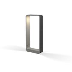 Уличное освещение Wever & Ducre TAPE 4.0 LED 3000K 722274D4