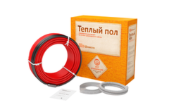 Теплый пол Теплый пол Warmstad Греющий кабель WSS-150