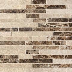 Мозаика Мозаика Colori Viva Natural Stone CV20081 30.5x30.5