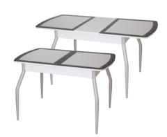 Обеденный стол Обеденный стол Древпром Марко