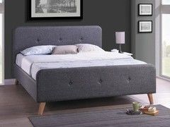 Кровать Кровать Signal Malmo 160х200