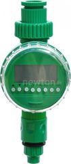 Система автоматического полива Spec Контроллер Spec SG1904