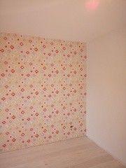 Натяжной потолок ИП Дегтярев Д. В. Пример 10