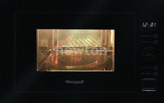 Микроволновая печь Микроволновая печь Weissgauff Микроволновая печь Weissgauff HMT-556