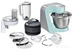 Кухонный комбайн Кухонный комбайн Bosch MUM 58020