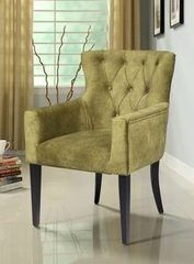 Кресло Кресло ZMF Стиль