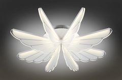Настенно-потолочный светильник Omnilux Aritzo OML-48207-80