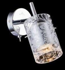 Настенно-потолочный светильник Maytoni Fresh-Spot ECO005-01-N