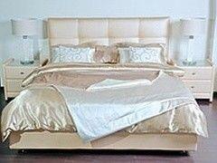 Кровать Кровать Феникс-Мебель Berenica-2 (140х200)