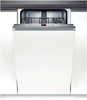 Посудомоечная машина Посудомоечная машина Bosch SPV53M00RU