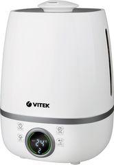 VITEK Vitek VT-2332