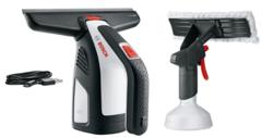 Стеклоочиститель Стеклоочиститель Bosch Стеклоочиститель GlassVac Solo Plus (0.600.8B7.200)