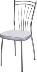 Кухонный стул Домотека Омега 2 F0/C1