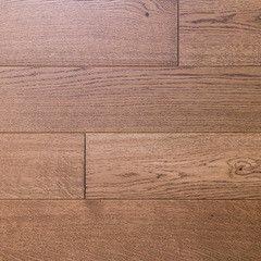Паркет Паркет TarWood Classic Oak Colonial 14х140х600-2400 (натур)