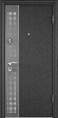 Входная дверь Входная дверь Torex Super Omega 10 Max RS-2