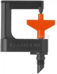 Система автоматического полива Gardena Распылитель Gardena Микродождеватель круговой [1369-29]