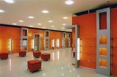 Торговая мебель Торговая мебель VMM Krynichka Пример 243