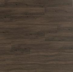 Виниловая плитка ПВХ BerryAlloc PureLoc Pro Дуб Лава 3181-3028