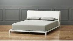 Кровать Кровать Orvietto Анвес AN 011