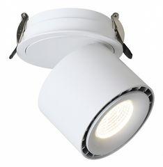 Встраиваемый светильник FAVOURITE Ledel 1990-1U