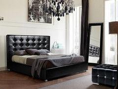Кровать Кровать Grand Manar Наоми