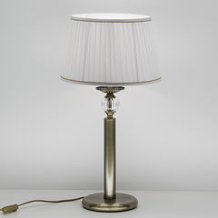 Настольный светильник Citilux Гера CL433813
