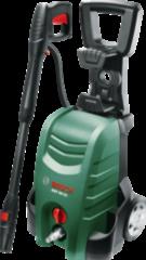 Мойка высокого давления Мойка высокого давления Bosch AQUATAK 35-12 Carwash-Set